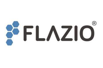 Конструктор сайтов Flazio