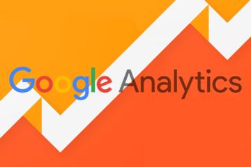 Google Analytics: что это такое и для чего он нужен?