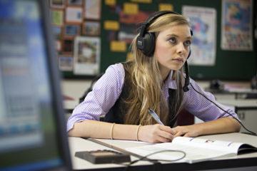 Бизнес в интернете: Онлайн-школа, как открыть?
