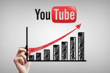 Как раскрутить видео на YouTube / Продвижение и оптимизация