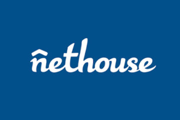 Конструктор сайтов Нетхаус nethouse