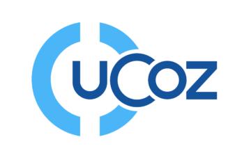 Конструктор сайтов uCoz
