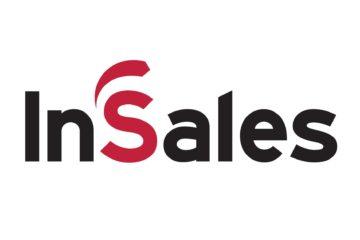 InSales - конструктор сайтов для создания Интернет-магазина