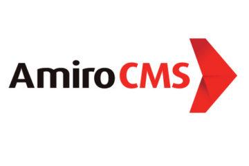Amiro CMS - движок для интернет-магазинов