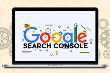 Google Search Console: что это такое?