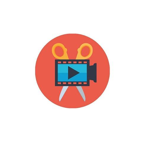 Монтаж видео, обработка видео, видеомонтаж на заказ