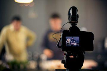рекламный ролик, рекламный видеоролик, снимать ролик, бизнес видео, продакшн студия