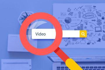 Оптимизация видеоконтента